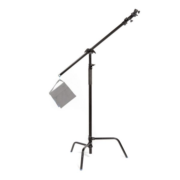 apparatuurfotos-413-boomarm-telescopic-grayed-out